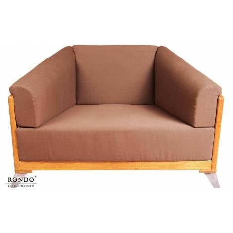 Fotel VERONA