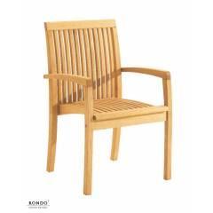 Fotel VERNO