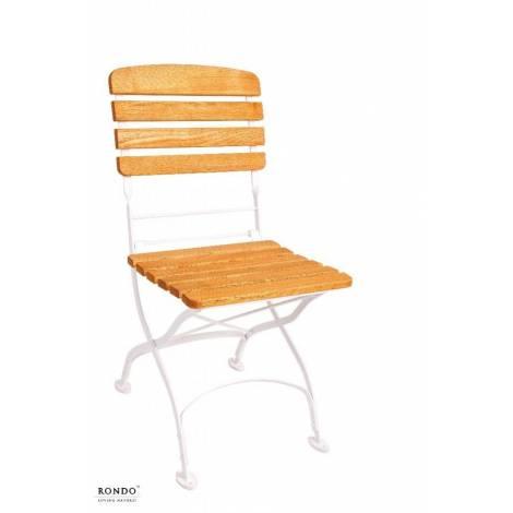 Krzesło LONDON