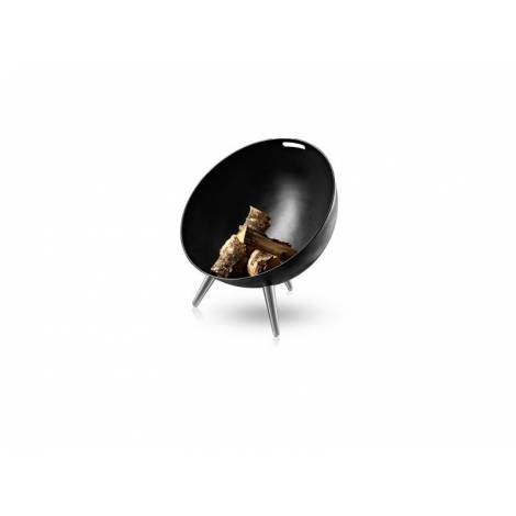 Palenisko Fire Globe