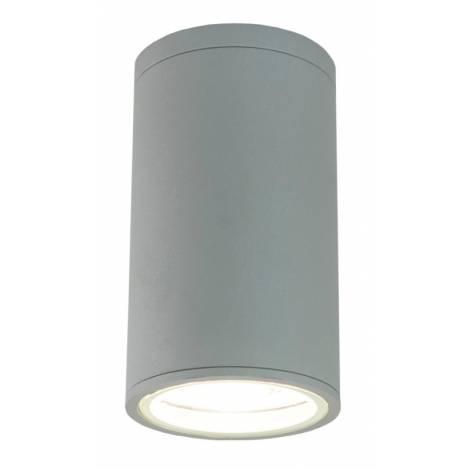 Lampa sufitowa Adela
