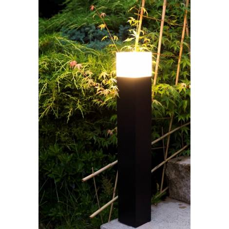 Lampa stojąca Cube